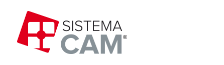 Sistema CAM®